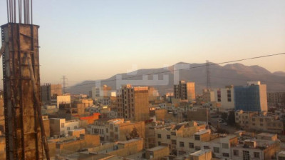 محله حکیمیه تهران