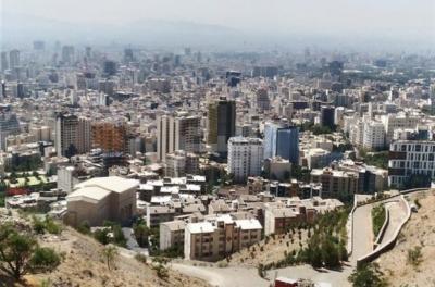 محله وحیدیه تهران