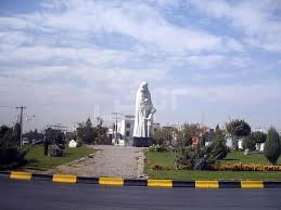 قاسم آباد مشهد