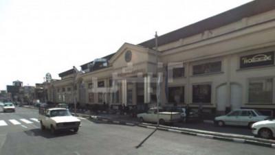 محله یافت آباد تهران