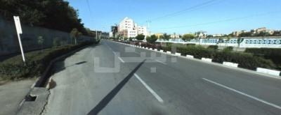 بلوار ساجدی مشهد