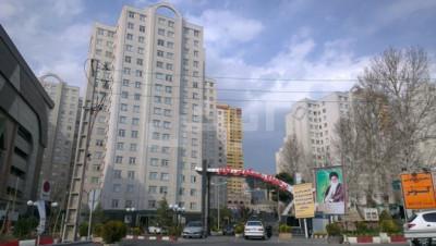 محله مینی سیتی تهران