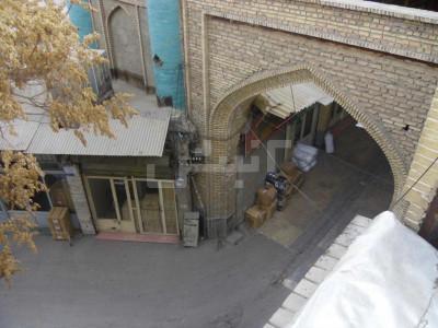 محله محمدیه تهران