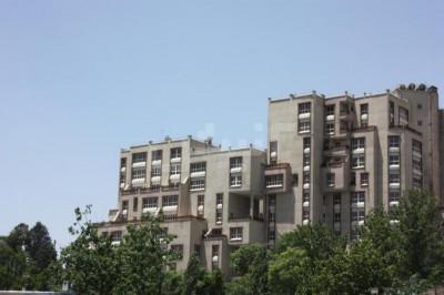 محله ساقدوش تهران