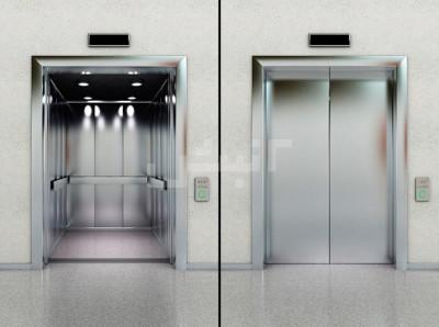 نحوه محاسبه هزینه نصب آسانسور در آپارتمان