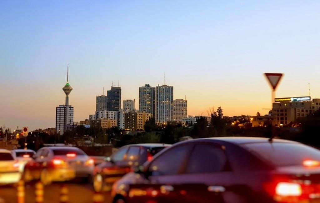 بهترین محله برای خرید خانه در تهران ۲نبش