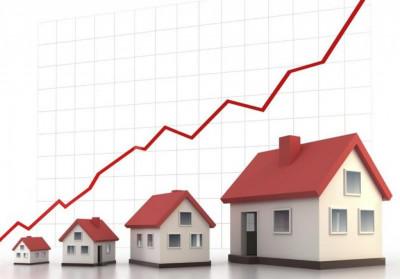 افزایش 40 درصدی قیمت مسکن در تهران ۲نبش