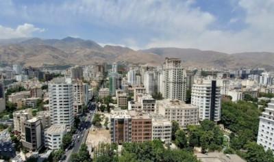 افت 87 درصدی معاملات مسکن تهران به خاطر کرونا ۲نبش
