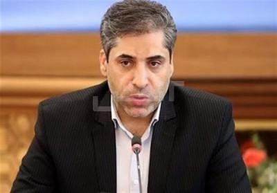 مستأجران تا پایان خرداد واحد مسکونی خود را تخلیه نکنند ۲نبش