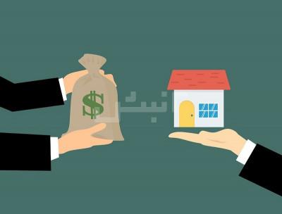 وام های بانک صادرات برای خرید مسکن ۲نبش