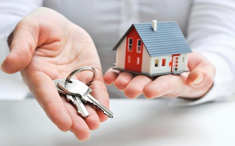 نکات کلیدی در ارتباط با خرید و فروش خانه