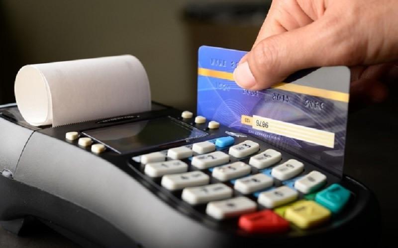 پرداخت پول در معاملات ملکی با دستگاه پوز