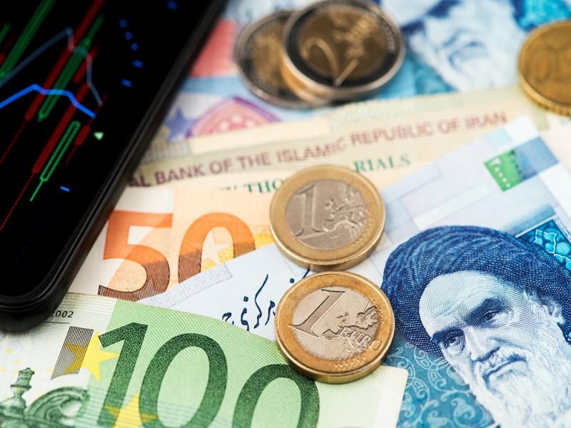 پرسودترین سرمایه گذاری در بازار ایران در سال 1400 ۲نبش