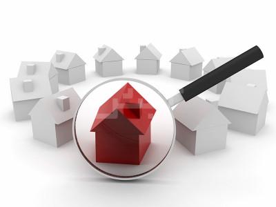 12 نکته که در اجاره کردن یک خانه باید بدانیم ۲نبش