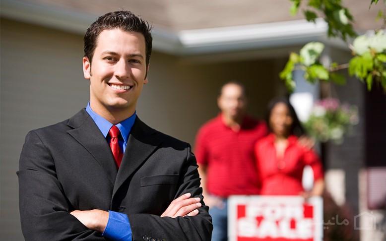 5 دلیل مهم برای داشتن مشاور املاک مناسب ۲نبش
