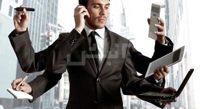 ویژگی ها و فنون هر مشاور املاک خوب و موفق ۲نبش