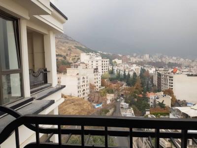 فروش آپارتمان 420 متری، تهران، با هنر، صادقی قمی