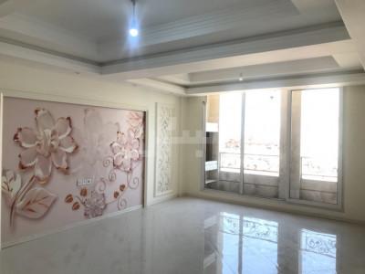 فروش آپارتمان 100 متری، مشهد، امام رضا ( خیابان تهران )، امام رضا 29