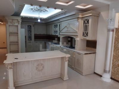 فروش آپارتمان 300 متری، مشهد، بلوار هفت تیر، حافظ