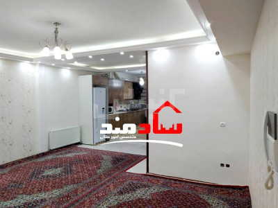 فروش آپارتمان 86 متری، مشهد، بلوار هفت تیر، هفت تیر 15