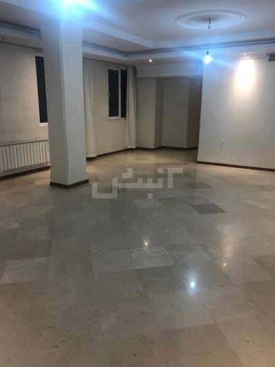 فروش آپارتمان 125 متری، تهران، بلوار ابوذر ( منطقه 5 )، خیابان بهنام/تخفیف پای قرارداد
