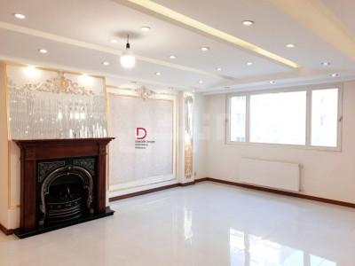 فروش آپارتمان 144 متری، تهران، اشرفی اصفهانی، لاکچری و فاخر/کلیدنخورده