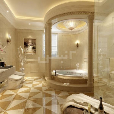 فروش آپارتمان 175 متری، تهران، سعادت آباد، سعادت آباد