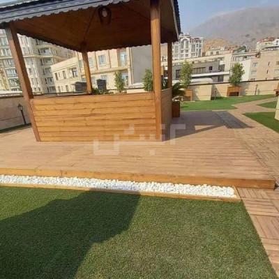 فروش آپارتمان 145 متری، تهران، سعادت آباد، سعادت آباد