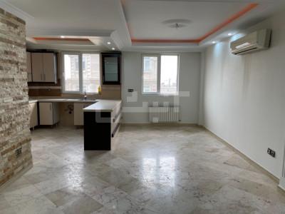 فروش آپارتمان 80 متری، تهران، جنت آباد جنوبی، مجاهدکبیر