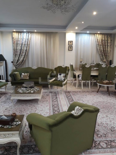 فروش آپارتمان 112 متری، تهران، جنت آباد جنوبی، مجاهدکبیر