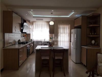 فروش آپارتمان 78 متری، تهران، جنت آباد جنوبی، چهار باغ غربی