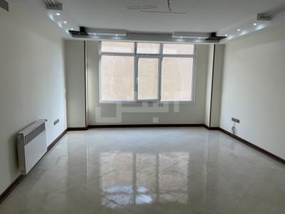فروش آپارتمان 100 متری، تهران، جنت آباد جنوبی، لاله شرقی