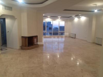 فروش آپارتمان 171 متری، تهران، جنت آباد جنوبی، لاله غربی