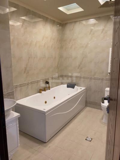 فروش آپارتمان 160 متری، تهران، جنت آباد جنوبی، جهاد اکبر