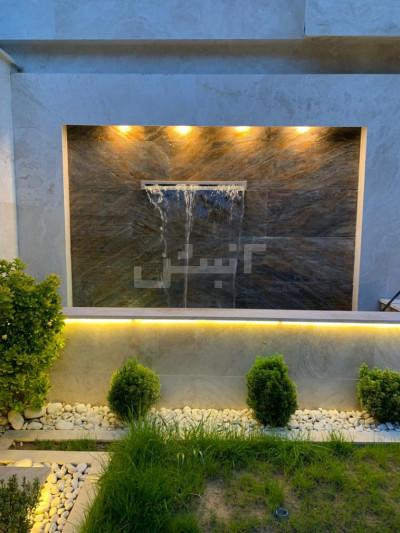 فروش آپارتمان 85 متری، تهران، جنت آباد جنوبی، چهارباغ شرقی