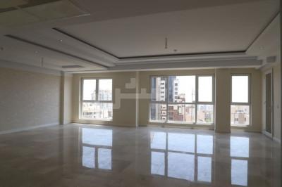 فروش آپارتمان 250 متری، تهران، کامرانیه، شیبانی
