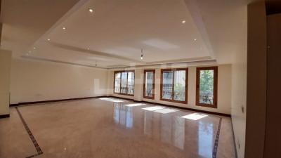 فروش آپارتمان 214 متری، تهران، فرمانیه، کوهستان 8