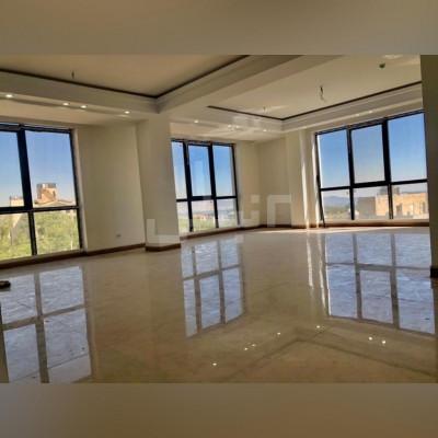 فروش آپارتمان 190 متری، تهران، فرمانیه، عسگریان