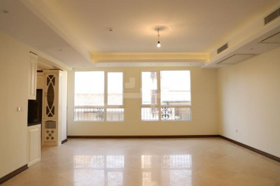 فروش آپارتمان 150 متری، تهران، قیطریه، قاسمی