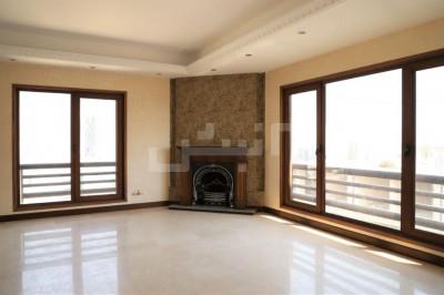 فروش آپارتمان 230 متری، تهران، فرمانیه، نوریان