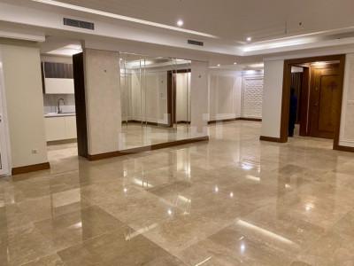 فروش آپارتمان 210 متری، تهران، جنت آباد جنوبی، مجاهدکبیر