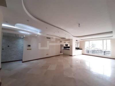فروش آپارتمان 177 متری، تهران، آجودانیه، سباری
