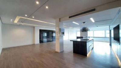فروش آپارتمان 300 متری، تهران، کامرانیه، وارسته