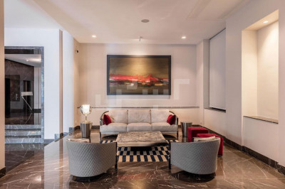 فروش آپارتمان 125 متری، تهران، سعادت آباد، سعادت آباد