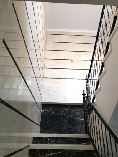 فروش آپارتمان 142 متری، تهران، قیطریه، پارک