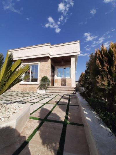 فروش ویلا 180 متری، محمود آباد، حرب ده، شهری