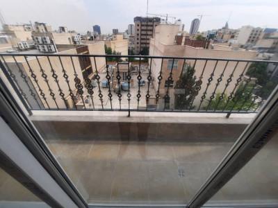 فروش آپارتمان 125 متری، تهران، ظفر ( دستگردی )، ظفر