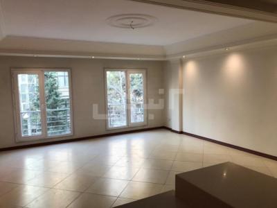 فروش آپارتمان 107 متری، تهران، قیطریه، قیطریه