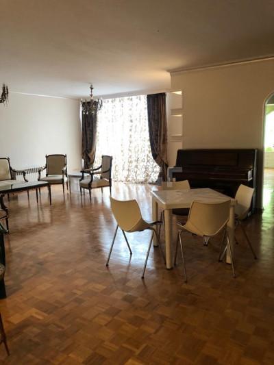 فروش آپارتمان 203 متری، تهران، جردن، جردن