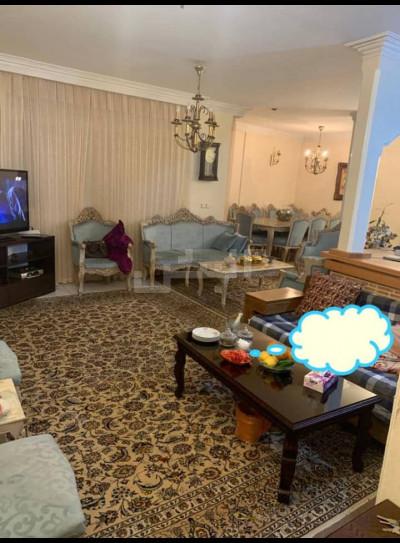 فروش آپارتمان 98 متری، تهران، اختیاریه، اختیاریه